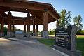 Ron Petitti Pavilion (Creswell, Oregon).jpg