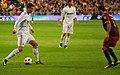 Ronaldo in Clasico.jpg