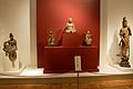 Room 9 Chinese Buddhist Art NG Prague Kinsky 151208.jpg