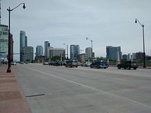 Roosevelt Road, Chicago.jpg