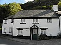 Rose Cottage Barbrook Lynton.jpg