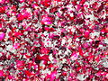 Rose Petals and Sugar.JPG