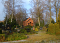 Rosenthal protestant church cemetery berlin, overview.png