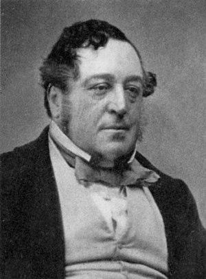 Rossini 7