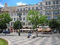 Rossio (1) - Jul 2008.jpg