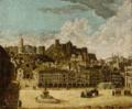 Rossio e Castelo de S. Jorge antes do Terramoto de 1755.png