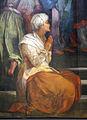 Rosso, sposalizio della vergine, 1523, 09.JPG