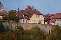 Rothenburg ob der Tauber, Burggasse 9-001.jpg