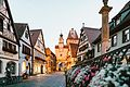 Rothenburg ob der Tauber, Germany.jpg