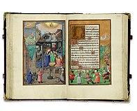 Rothschild Prayerbook 20.jpg