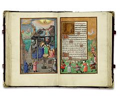 Rothschild Prayerbook 20.jpg