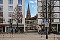 Rotteckring (Freiburg im Breisgau) jm90461.jpg