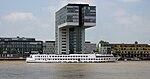 Rotterdam (ship, 1970) 011.jpg
