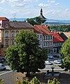 Roudnice nad Labem -hláska.jpg