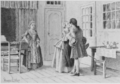Rousseau - Les Confessions, Launette, 1889, tome 1, figure page 0253-1.png