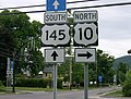 Routes 10 and 145 Cobleskill.JPG