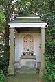 RoxelerStr560 Wegekapelle A IMG 8219.jpg