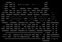 ASCII art - Wikipedia