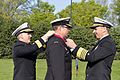 Royal Canadian Navy Vice Adm. Mark Norman receives Legion of Merit 150421-N-ZI511-187.jpg