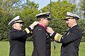 Royal Canadian Navy Vice Adm. Mark Norman receives Legion of Merit 150421-N-ZI511-187.jpg