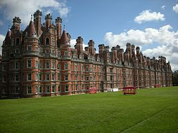 Royal Holloway, University of London (2).jpg