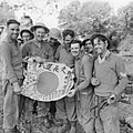 Royal Scots with flag 01-1945.jpg