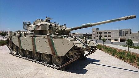 Royal Tank Museum 28.jpg