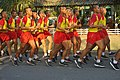 Royal Thai Marine Corps 2.jpg