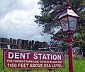 Rth Railway Dent Stn 20.06.12R edited-2.jpg