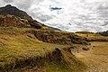 Ruínas de Chavin de Huantar 03.jpg
