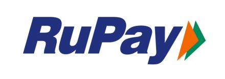 RuPay - WikiMili, The Free Encyclopedia