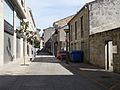 Rua Ferro Couselo, Xinzo de Limia, Ourense 14.JPG