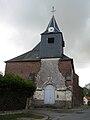 Rubempré église 1.jpg