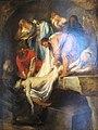 Rubens, sepoltura di cristo, 1615-16.JPG