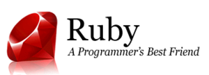 Ruby-logo-notext.png