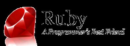 Ruby (bahasa pemrograman)