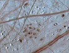 "Ruddy ""Freckles"" on Europa.jpg"