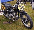 Rudge Ulster 500 cc Racer 1936.jpg