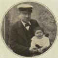 Rudolf Hofmeister 1922.png