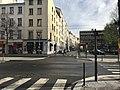 Rue Bancel (Lyon) en avril 2018 (3).JPG