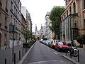 Rue Charles-Fourier 2.JPG