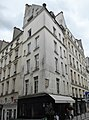 Rue Coquillère-rue Hérold.jpg