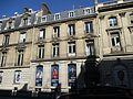 Rue François Ier 28.jpg