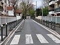 Rue Max Jacob - Noisy-le-Sec (FR93) - 2021-04-16 - 2.jpg