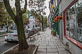 Rue Saint-Paul (14808710823).jpg