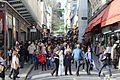 Rue Steinkerque Paris 2.jpg