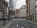 Rue de Ribeauvillé (Colmar) (1).JPG