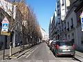 Rue de l'Espérance.JPG