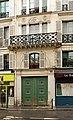 Rue des Vinaigriers (Paris), numéro 55 02.jpg