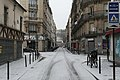 Rue des Vinaigriers (Paris) 02.jpg